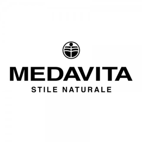 Marchio Partner Medavita