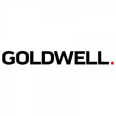 Marchio Partner Goldwell