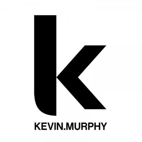 Marchio Partner Kevin Murphy