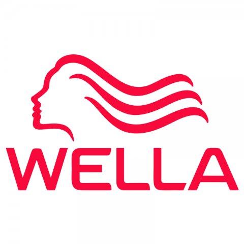 Marchio Partner Wella